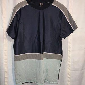 ASOS tee shirt size large